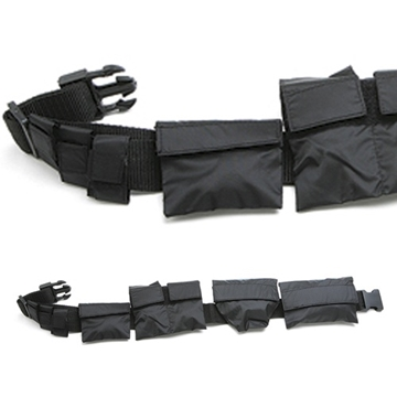 Picture of Ninja Utility Belt