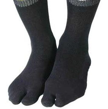 Picture of Ninja Tabi Socks