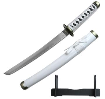 Picture of Oriental Short Sword