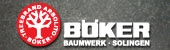 Picture for brand Boker