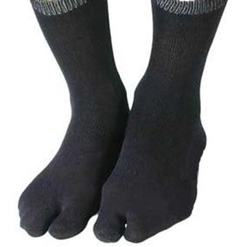 Picture of Ninja Tabi Socks