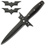 Picture of Shadow of the Bat Dagger