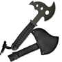 Picture of Military Combat Throwing Axe
