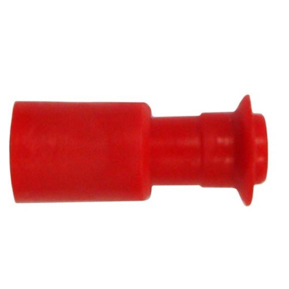 Picture of .40 Caliber Stun Darts