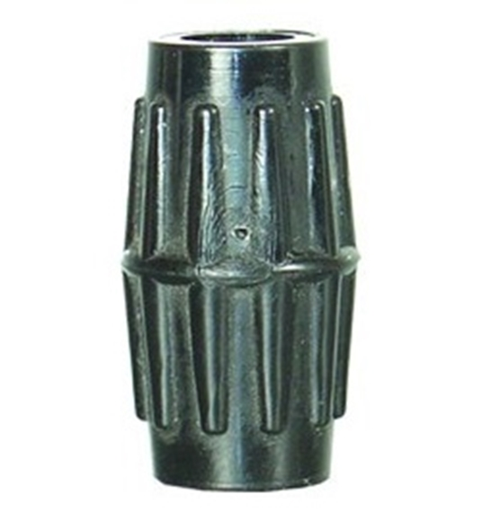 Picture of Breakdown Coupling