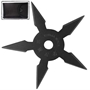 Picture of Arcturus Ninja Throwing Star