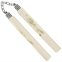 Picture of Foam Nunchaku with Chain