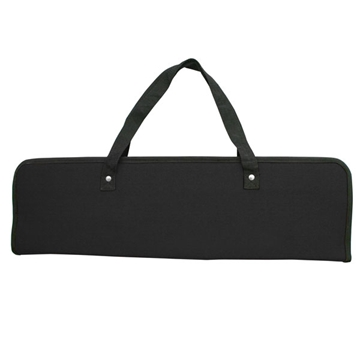 Picture of Sai Carrying Case