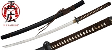 Picture for category Replica Swords