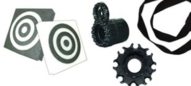Picture for category Blowgun Accessories