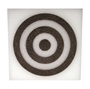 Picture of Foam Blowgun Target