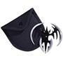 Picture of Razor Wing Bat Shuriken
