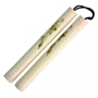 Picture of Foam Nunchaku with Rope