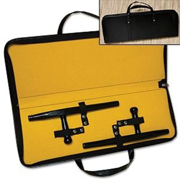 Picture of Tonfa Carrying Case