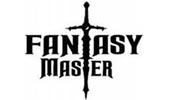 Picture for brand Fantasy Master