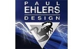Picture for brand Paul Ehlers