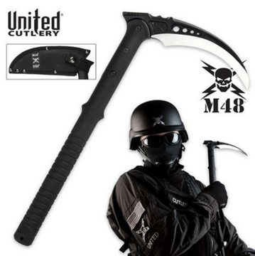 Picture of United Cutlery M48 Tactical Kama