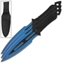 Picture of Modern Ninjutsu Throwing Knives