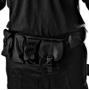 Picture of M48 Gear Tactical Waist Pack Utility Belt Black