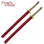 Picture of Sparring Foam Bokken Sword Set