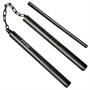 Picture of Steel Nunchaku Nightstick