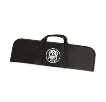Picture of ProForce Sai Carrying Case