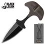 Picture of Black Legion Mini Ninja Neck Knife